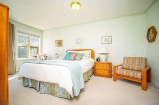 Photo 25: 304 4949 Wills Rd in : Na Uplands Condo for sale (Nanaimo)  : MLS®# 886906