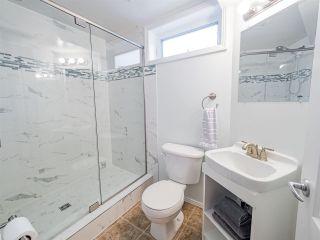 Photo 42: 5403 106 Street in Edmonton: Zone 15 House for sale : MLS®# E4228041