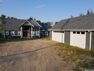 Photo 19: 220 Churchill Lake Drive in Buffalo Narrows: Residential for sale : MLS®# SK849845