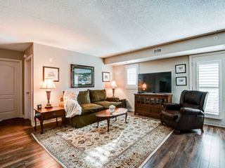 Photo 16: 316 1470 Main Street in Milton: Dempsey Condo for sale : MLS®# W5105475