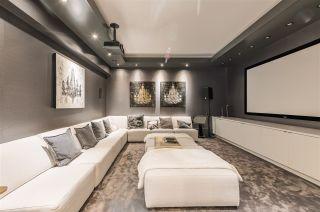 Photo 29: 6520 LABURNUM Street in Vancouver: Kerrisdale House for sale (Vancouver West)  : MLS®# R2509951