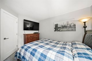 Photo 15: 2568 W 4TH Avenue in Vancouver: Kitsilano Townhouse for sale (Vancouver West)  : MLS®# R2590341