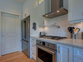 Photo 6: 3634 Coleman Pl in : Co Latoria House for sale (Colwood)  : MLS®# 885910