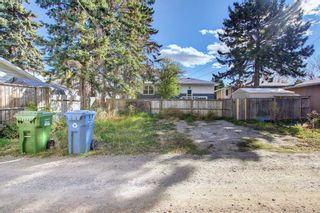 Photo 49: 1223 Richland Road NE in Calgary: Renfrew Detached for sale : MLS®# A1153557