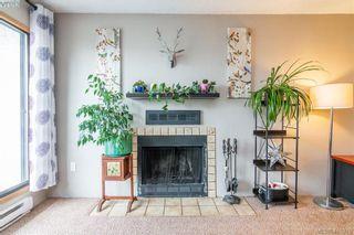 Photo 7: 201 290 Regina Ave in VICTORIA: SW Tillicum Condo for sale (Saanich West)  : MLS®# 829254