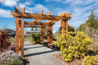 Photo 53: 2315 Greenlands Rd in : SE Arbutus House for sale (Saanich East)  : MLS®# 885822