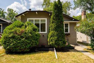 Photo 28: 221 Renfrew Street in Winnipeg: River Heights North Residential for sale (1C)  : MLS®# 202117680