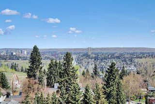 Photo 41: 701 2505 17 Avenue SW in Calgary: Richmond Apartment for sale : MLS®# A1102655
