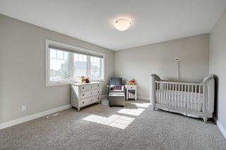 Photo 28: 9034 24 Avenue in Edmonton: Zone 53 House for sale : MLS®# E4262684