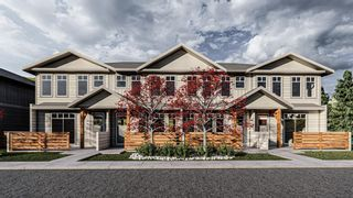 Photo 3: 902 6 Avenue: Out of Province_Alberta Row/Townhouse for sale : MLS®# A1106989