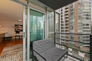 """Photo 20: 906 1189 MELVILLE Street in Vancouver: Coal Harbour Condo for sale in """"THE MELVILLE"""" (Vancouver West)  : MLS®# R2560831"""
