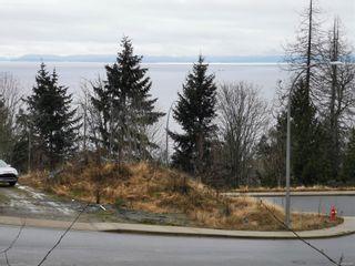 Photo 4: 113 Royal Pacific Way in Nanaimo: Na North Nanaimo Land for sale : MLS®# 863981