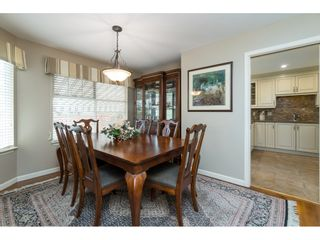 """Photo 12: 7 9163 FLEETWOOD Way in Surrey: Fleetwood Tynehead Townhouse for sale in """"Beacon Square"""" : MLS®# R2387246"""