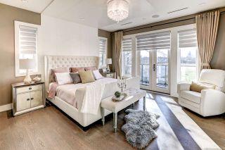 Photo 21: 9271 DIAMOND Road in Richmond: Seafair House for sale : MLS®# R2548941