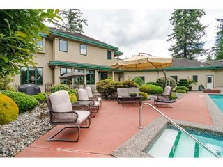 Photo 29: 23495 52 Avenue in Langley: Salmon River House for sale : MLS®# R2474123