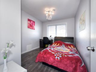 Photo 13: 1609 FRANCES Street in Vancouver: Hastings 1/2 Duplex for sale (Vancouver East)  : MLS®# R2131404