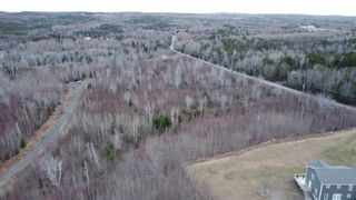 Photo 6: Lot 4 Powell Road in Little Harbour: 108-Rural Pictou County Vacant Land for sale (Northern Region)  : MLS®# 202106883