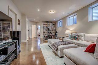 Photo 40: 1615 Altadore Avenue SW in Calgary: Altadore Detached for sale : MLS®# A1099716