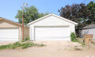 Photo 31: 2065 QUEEN Street in Regina: Cathedral RG Residential for sale : MLS®# SK864129