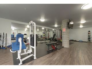 Photo 18: 110 2242 WHATCOM Road in Abbotsford: Abbotsford East Condo for sale : MLS®# R2399148