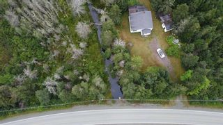 Photo 8: 6125 Gabarus Highway in French Road: 207-C. B. County Vacant Land for sale (Cape Breton)  : MLS®# 202122028