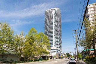 """Photo 20: 3405 11967 80 Avenue in Surrey: Scottsdale Condo for sale in """"DELTA RISE"""" (N. Delta)  : MLS®# R2401749"""