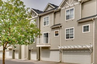 Photo 36: 56 Elgin Gardens SE in Calgary: McKenzie Towne Row/Townhouse for sale : MLS®# A1009834