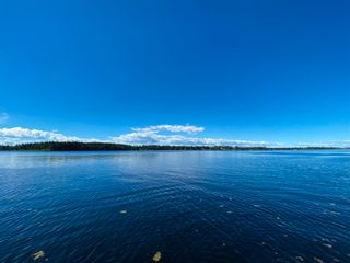 """Photo 6: LOT 8 S SOMERSET Drive: Cluculz Lake Land for sale in """"SOMERSET ESTATES"""" (PG Rural West (Zone 77))  : MLS®# R2605851"""