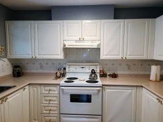 "Photo 6: 17 11229 232 Street in Maple Ridge: East Central Townhouse for sale in ""FOXFIELD"" : MLS®# R2576848"