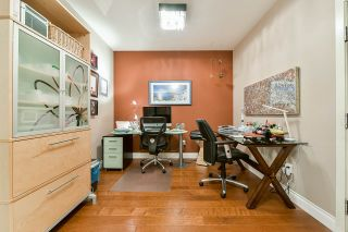 """Photo 10: 421 2484 WILSON Avenue in Port Coquitlam: Central Pt Coquitlam Condo for sale in """"VERDE BY ONNI"""" : MLS®# R2385239"""