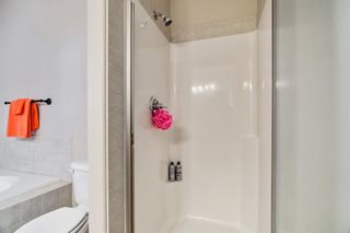 Photo 30: 56 Prestwick Manor SE in Calgary: McKenzie Towne Detached for sale : MLS®# A1101180
