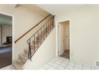 """Photo 22: 3625 208 Street in Langley: Brookswood Langley House for sale in """"Brookswood"""" : MLS®# R2496320"""