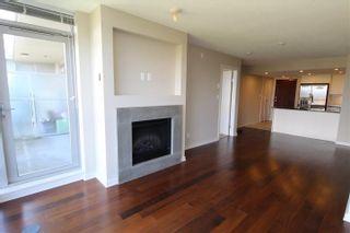 "Photo 2: 518 9371 HEMLOCK Drive in Richmond: McLennan North Condo for sale in ""MANDALAY"" : MLS®# R2598365"
