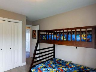 Photo 21: 965 Cordero Cres in CAMPBELL RIVER: CR Willow Point House for sale (Campbell River)  : MLS®# 743034