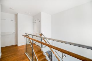 """Photo 24: PH7 777 RICHARDS Street in Vancouver: Downtown VW Condo for sale in """"TELUS GARDEN"""" (Vancouver West)  : MLS®# R2621285"""