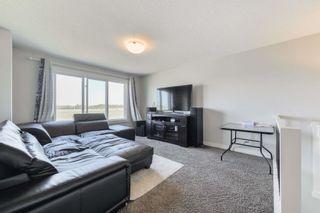 Photo 37: 12028 177 Avenue in Edmonton: Zone 27 House for sale : MLS®# E4254246