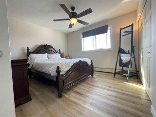 Photo 14: 405 10624 123 Street in Edmonton: Zone 07 Condo for sale : MLS®# E4234167
