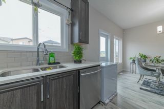 Photo 22: 7647 CREIGHTON Place in Edmonton: Zone 55 House for sale : MLS®# E4262314