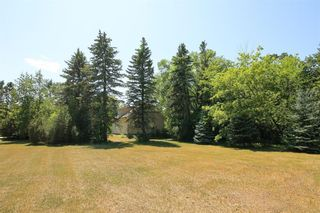 Photo 23: 27102 BOUNDARY Road N in Cooks Creek: House for sale : MLS®# 202118693