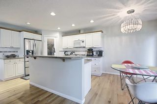 Photo 19: 1650 Westmount Boulevard NW in Calgary: Hillhurst Semi Detached for sale : MLS®# A1136504