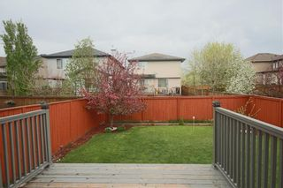 Photo 33: 182 Tuscany Ravine Road NW in Calgary: Tuscany Detached for sale : MLS®# A1119821