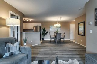 Photo 15: 1125 428 Chaparral Ravine View SE in Calgary: Chaparral Apartment for sale : MLS®# A1123602