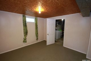 Photo 13: 1462 106th Street in North Battleford: Sapp Valley Residential for sale : MLS®# SK870769