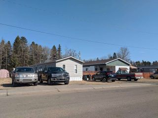 Photo 1: 257 CALAHOO Road: Spruce Grove Mobile for sale : MLS®# E4236937