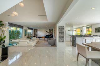 Photo 31: LA JOLLA House for sale : 5 bedrooms : 7713 Esterel Drive