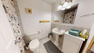 Photo 23: 9008 111 Avenue in Fort St. John: Fort St. John - City NE House for sale (Fort St. John (Zone 60))  : MLS®# R2617135