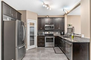 Photo 9: 121 Everhollow Rise SW in Calgary: Evergreen Detached for sale : MLS®# A1146816