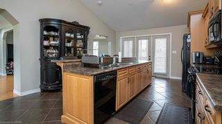 Photo 11: 11 STARDUST Drive: Dorchester Residential for sale (10 - Thames Centre)  : MLS®# 40148576