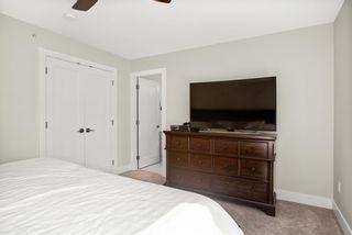 """Photo 20: 7 843 EWEN Avenue in New Westminster: Queensborough Condo for sale in """"THE EWEN"""" : MLS®# R2558275"""
