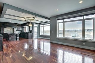 Photo 10: 167 COVE Close: Chestermere Detached for sale : MLS®# A1090324
